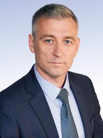 Моргунов Алексей Михайлович