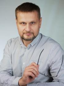 Куньшин Александр Юрьевич
