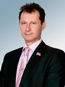 Райхман Вадим Владимирович