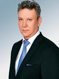 Власов Алексей Леонтьевич