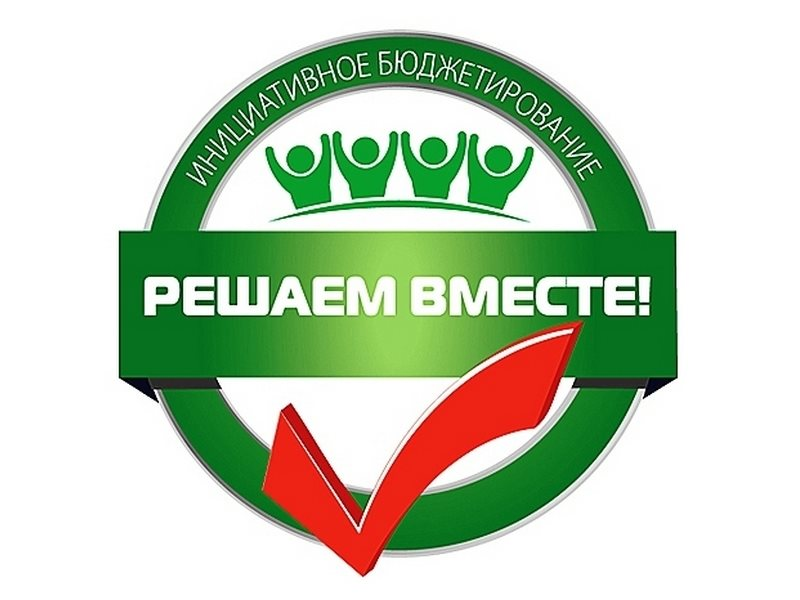 https://vos-mo.ru/upload/iblock/be7/4661e4ff_61d2_4919_9581_005d2659d212.jpg