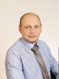 Мусин Константин Хусаинович