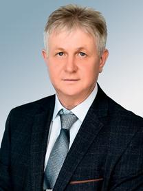 Башмаков Владимир Иванович